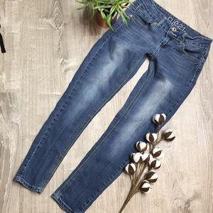 Skinny Jeans size 1/2